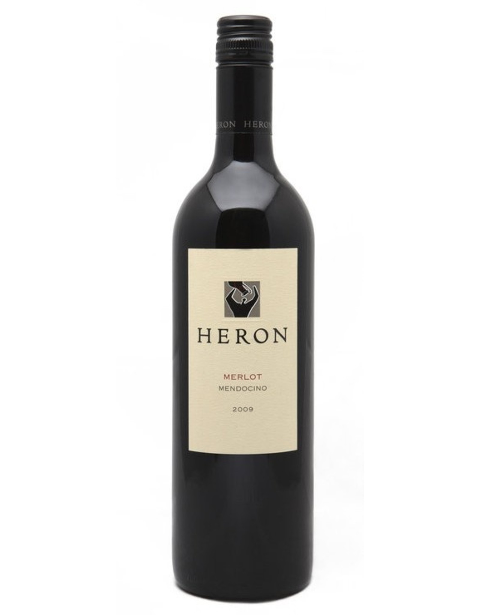 Heron Merlot