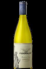 Federalist Chardonnay