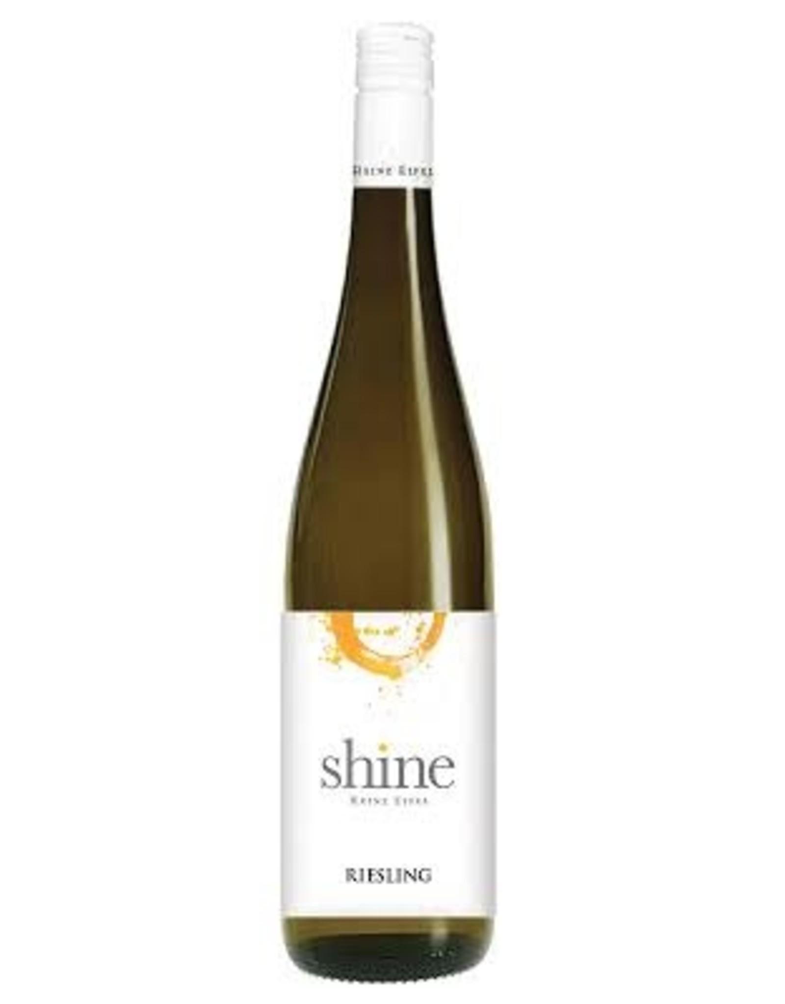 Eifel Riesling Shine
