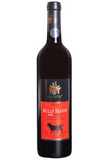 Egri Bikaver Bull's Blood