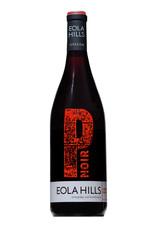 Eola Hills Pinot Noir