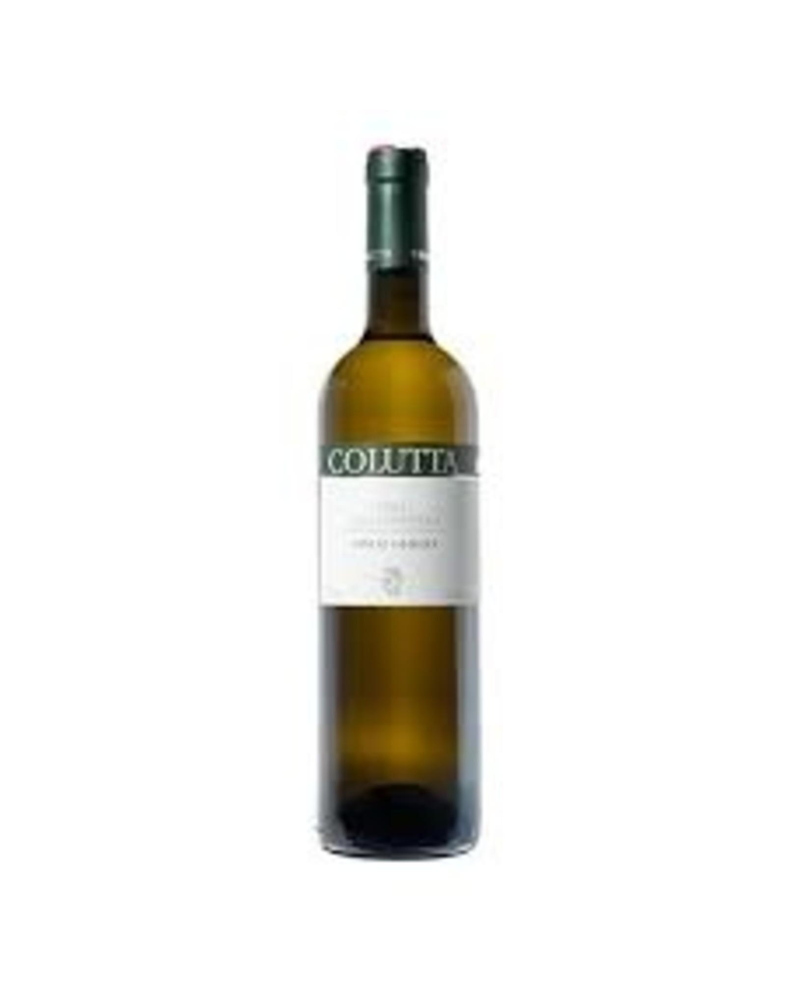 Colutta Pinot Grigio