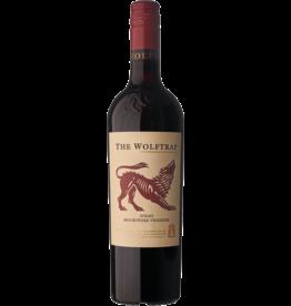 Wolftrap (Boekenhoust) Red