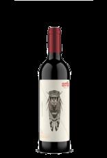 The Fableist Wine Company Fableist Cabernet Sauvignon