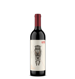 The Fableist Wine Company Fableist Cabernet Sauvignon