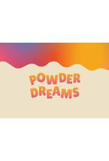 Captain Lawrence Captain Lawrence Powder Dreams 4pk can