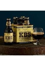Founders Founder's KBS 4pk bottle