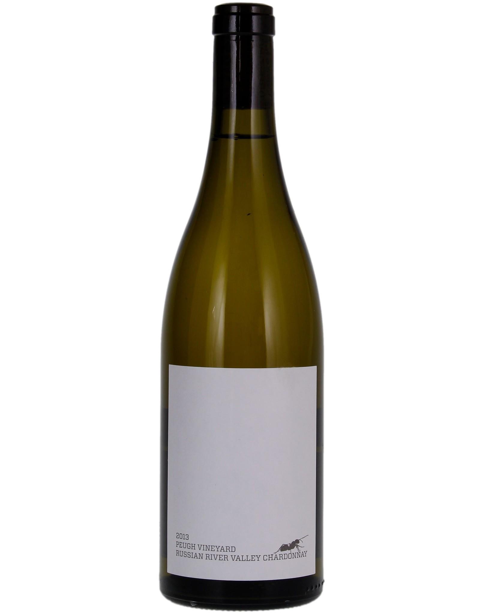 Anthill Peugh Chardonnay