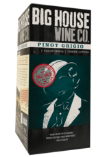Big House Pinot Grigio