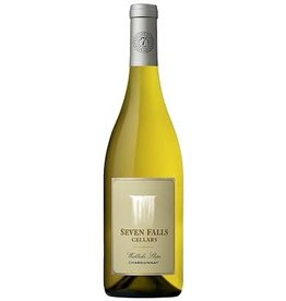 Seven Falls Chardonnay