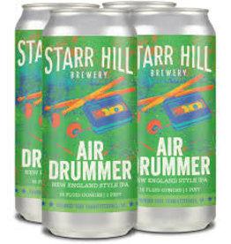 Starr Hill Starr Hill Air Drummer 4pk