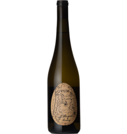 Ovum Riesling Off the Grid