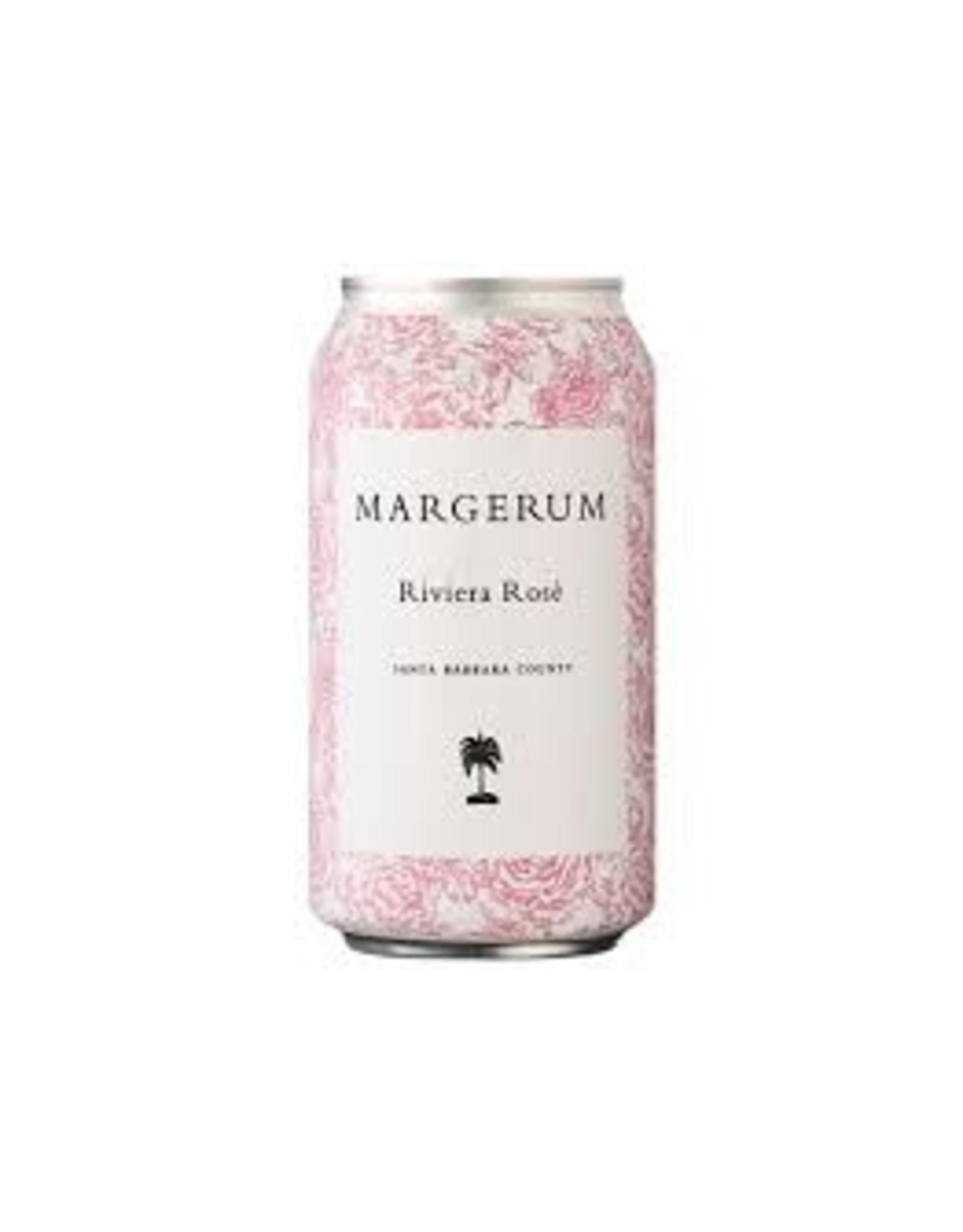 Margerum Rose