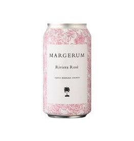 Margerum Rose