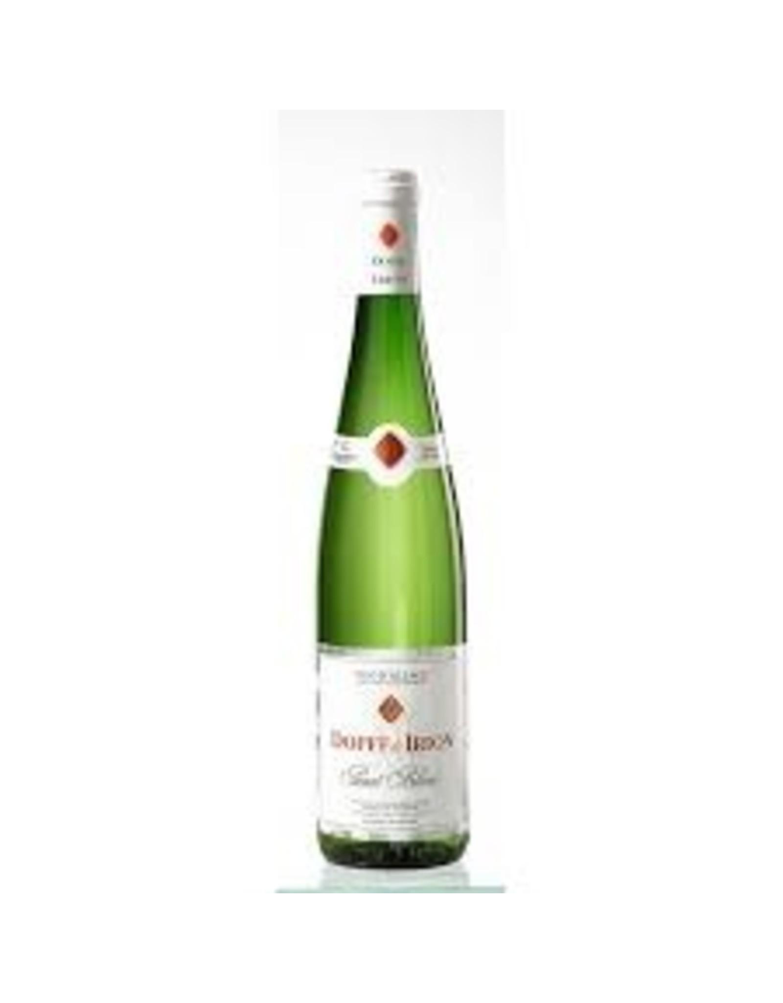 Dopff Irion Pinot Blanc