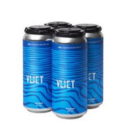 Three's Brewing Threes Brewing Vliet Pilsner 4pk