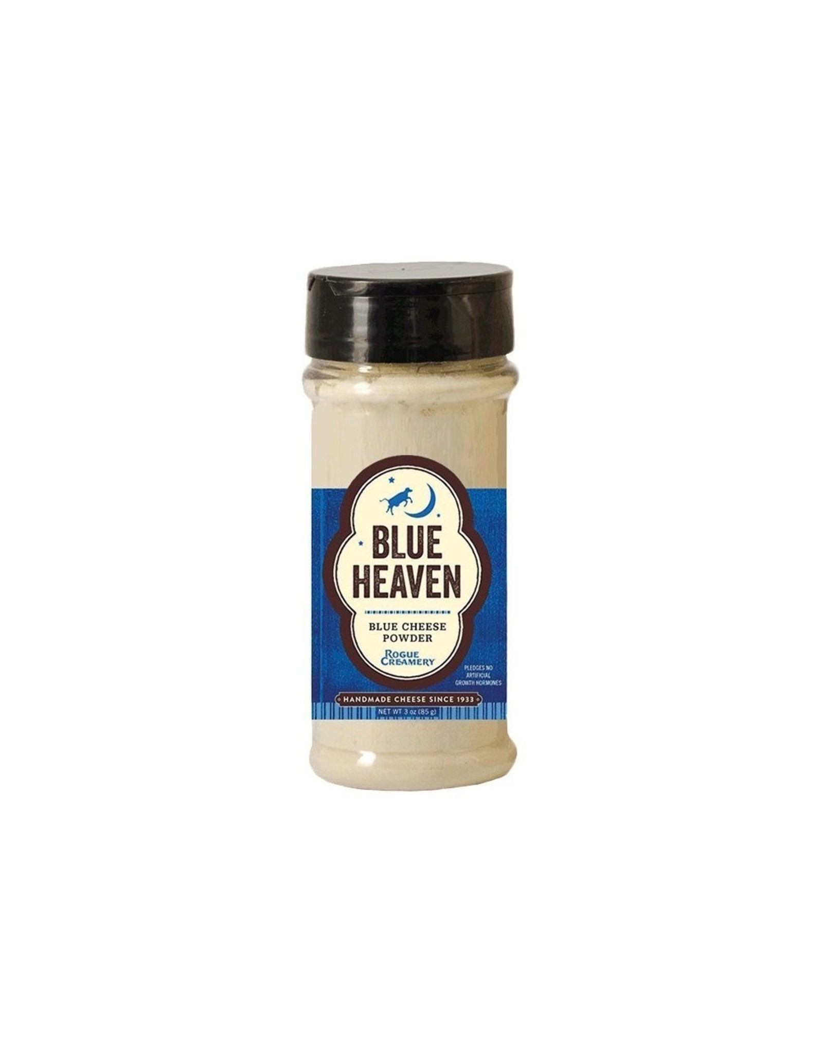Rogue Blue Heaven Shaker 3 oz