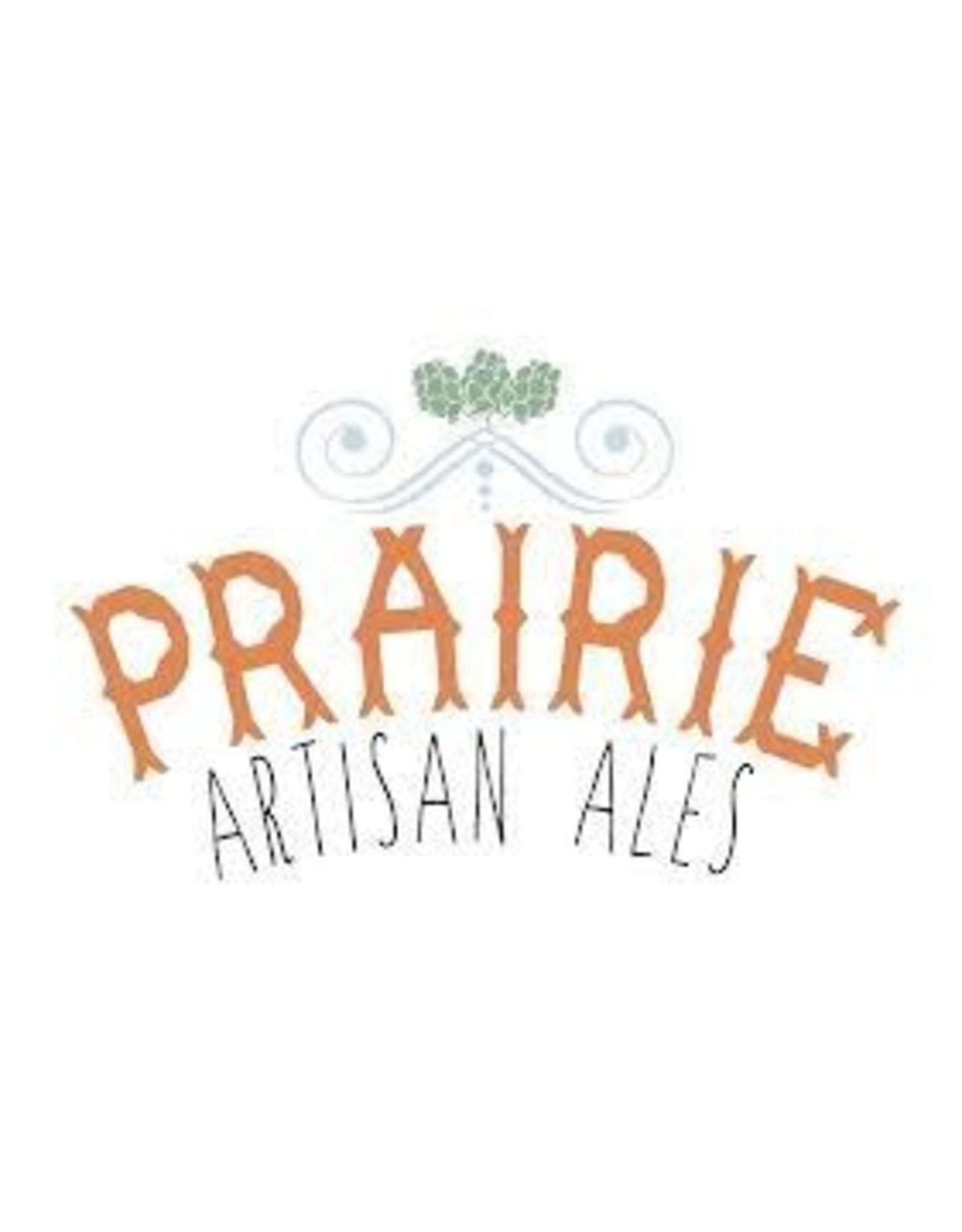 Prairie Prairie Pineapple All Y'all CROWLER