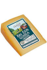 Big Ed's Gouda 3.5 oz