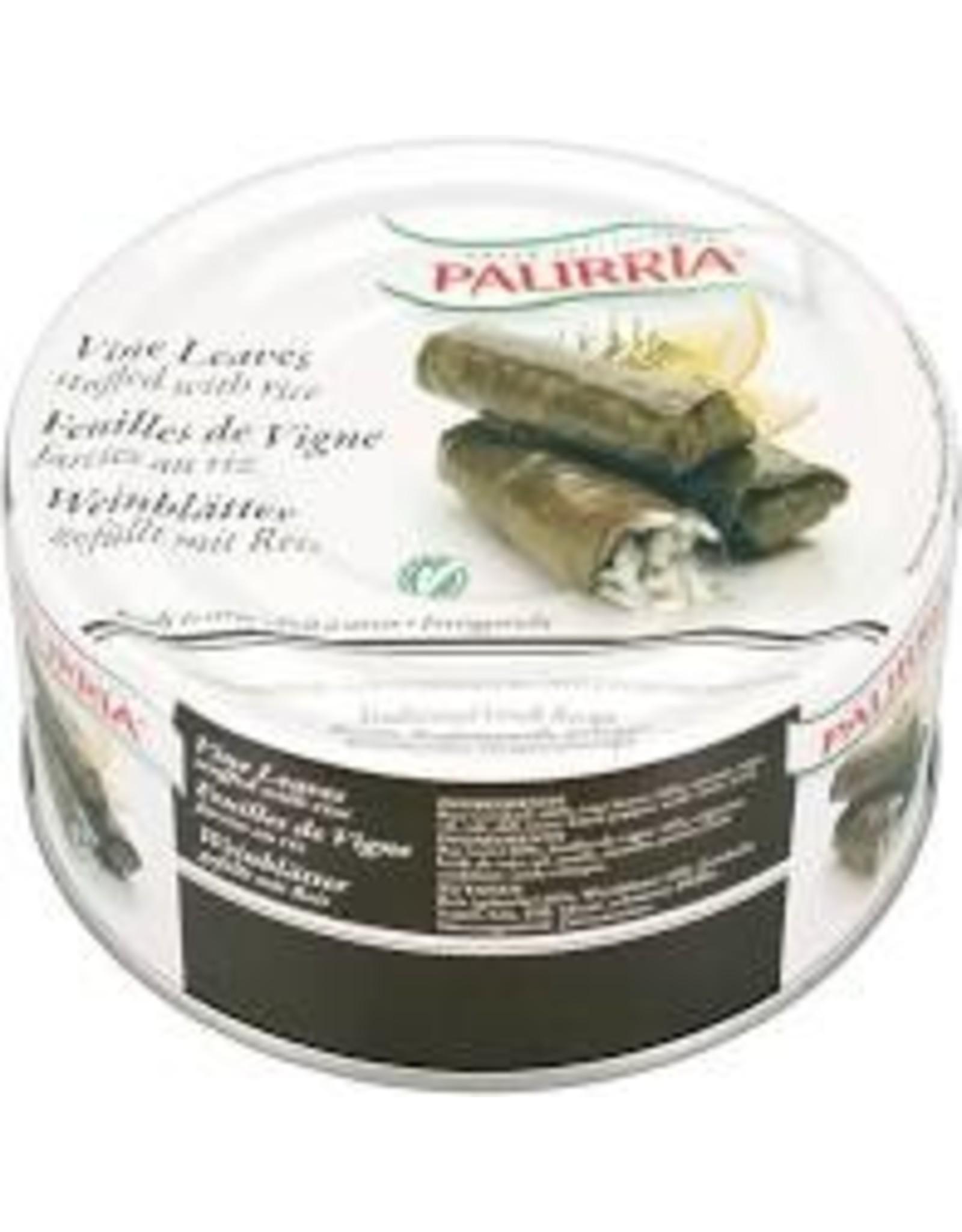 Dolma Stuffed with Rice 10 oz can
