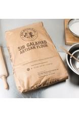 Quart of Flour, King Arthur
