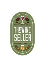 Wine Seller Wine Seller Adjunct Mixed 4pk