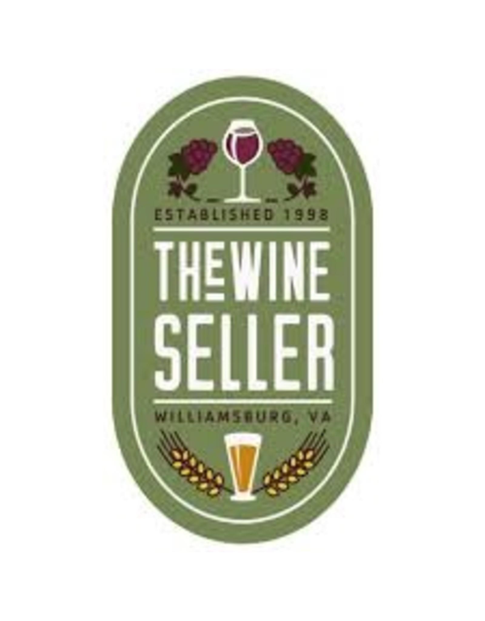 Wine Seller Wine Seller Single IPA Mixed 4pk