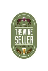 Wine Seller Wine Seller Lager Mixed 4pk