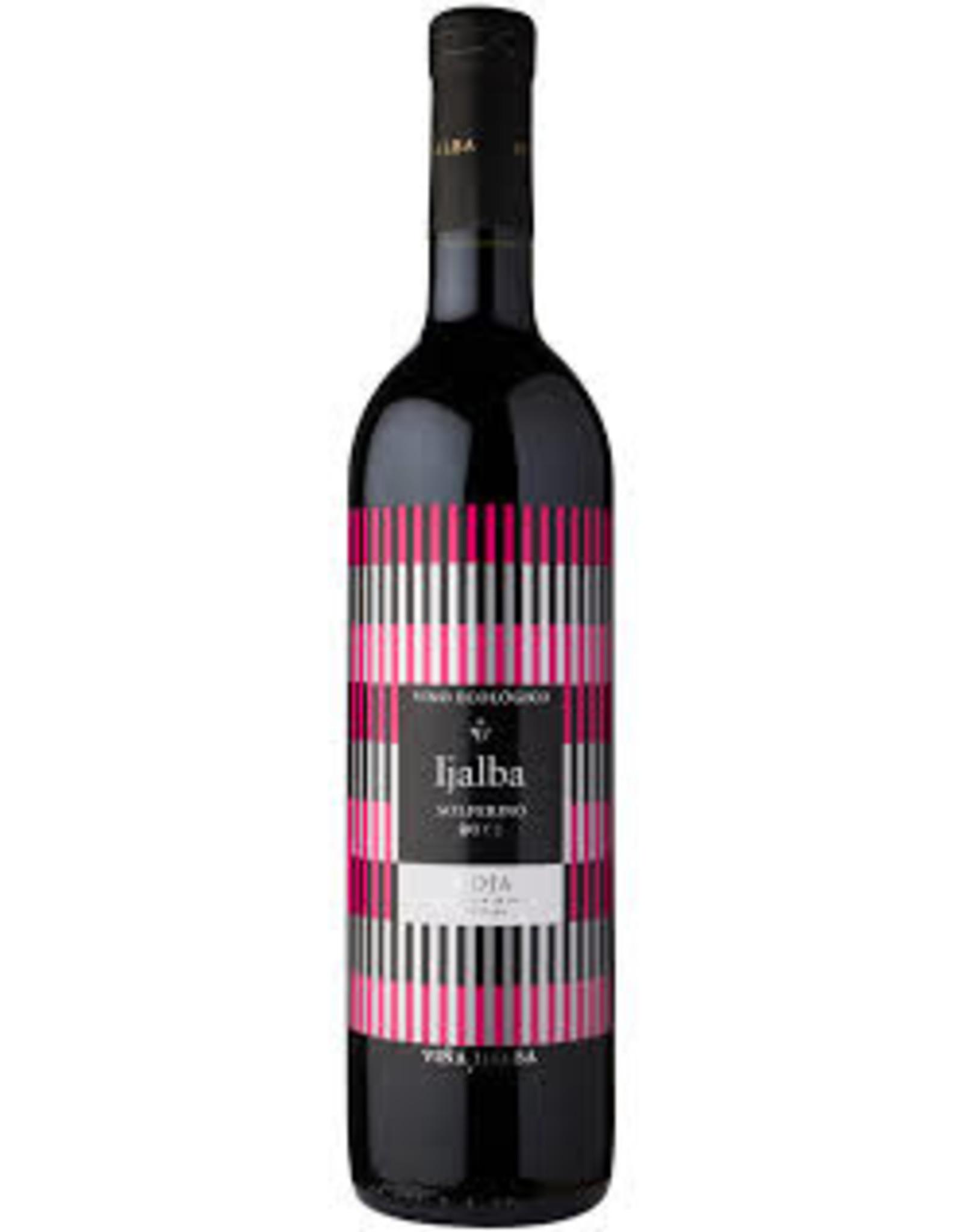 Ijalba Solferino Rioja