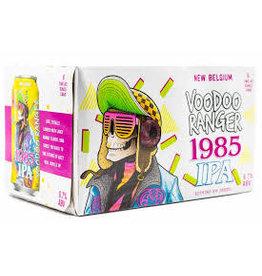 New Belgium New Belgium Voodoo 1985 6pk can
