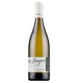 Henri Bourgeois Petit Sauvignon Blanc