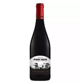 Pacific View Pinot Noir