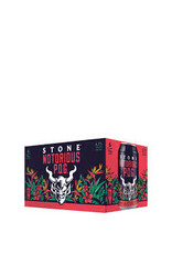 Stone Brewing Stone Notorious P.O.G. 6pk can