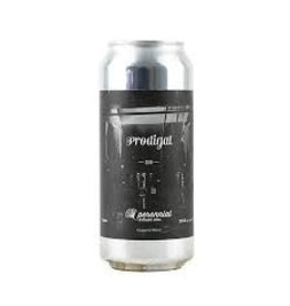 Perennial Perennial Prodigal Stout 16oz can