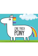 Masthead Masthead One Trick Pony NEIPA 4pk can