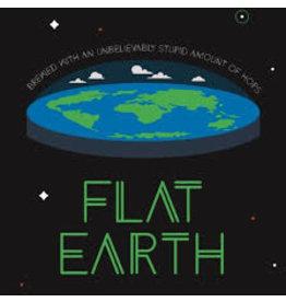 Masthead Masthead Flat Earth DIPA 4pk can