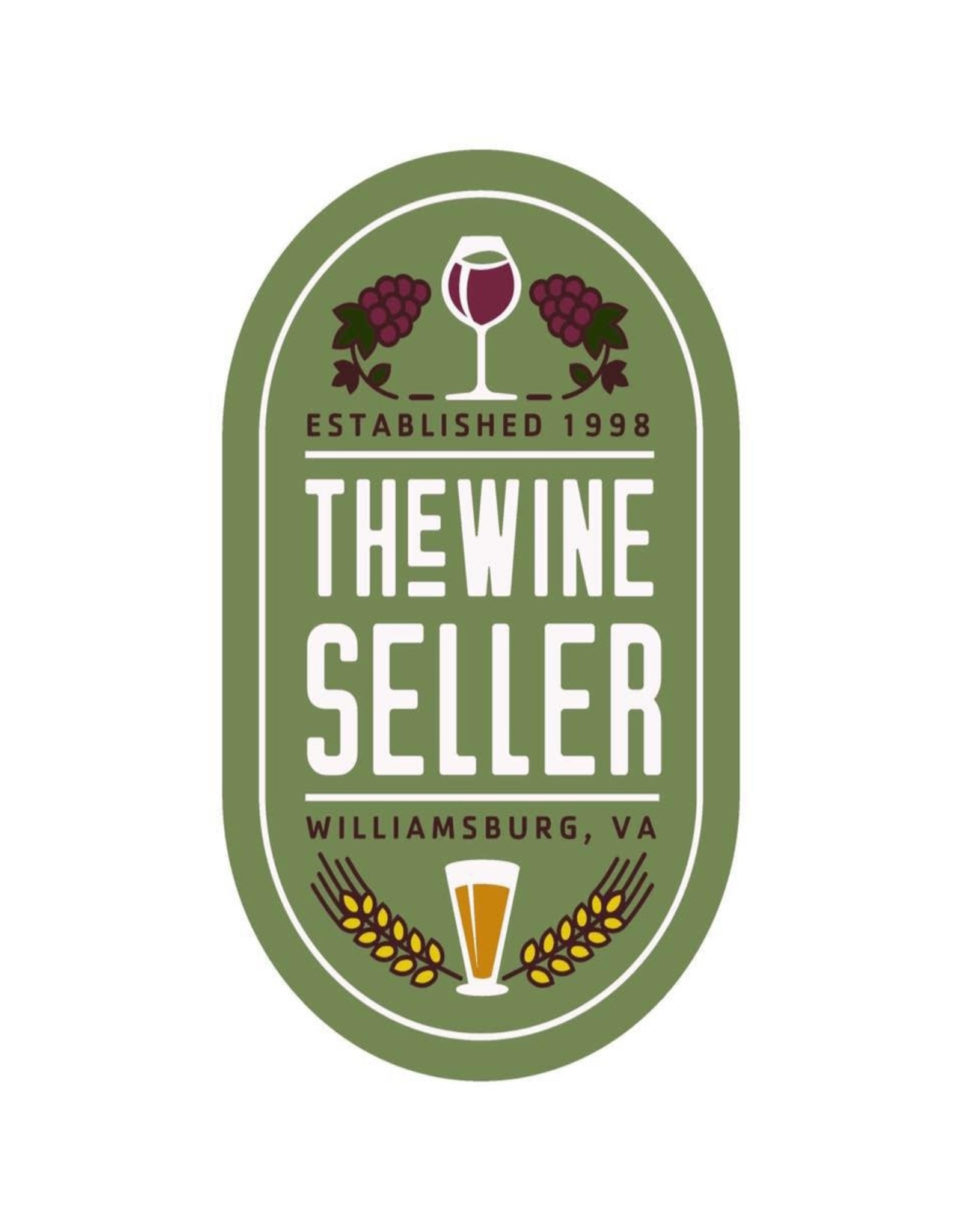 Wine Seller Wine Seller Another IPA Mixed 4pk
