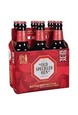 Greene King Old Speckled Hen 6pk can