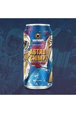 Smartmouth Smartmouth Astro Chimp 4pk can