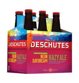 Deschutes DeSchutes Neon Daydream 6pk bottle
