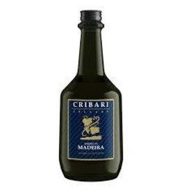 Cribari Madeira 1.5 L