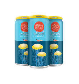 Offshoot Offshoot Retreat 4pk can