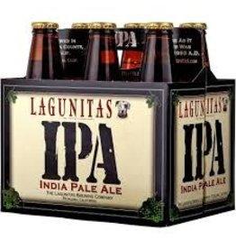 Lagunitas Lagunitas IPA 6pk bottle