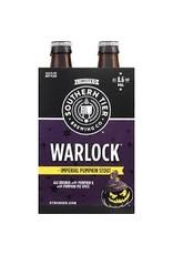 Southern Tier Southern Tier Warlock 4pk bottle