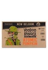 New Belgium New Belgium Atomic Pumpkin 6pk can
