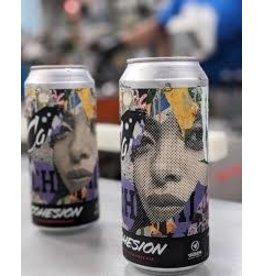 Vasen Vasen Cohesion 4pk can