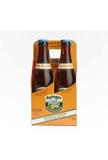 Ayinger Ayinger Oktober Fest Marzen 4pk bottle