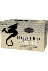New Holland New Holland Dragon's White 6pk can
