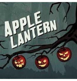 Blake's Hard Cider Blake's Apple Lantern 6pk