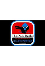 Duck Rabbit Duck Rabbit Baltic Porter 6pk bottle